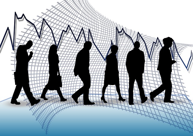 Nezaměstnanost stále klesá