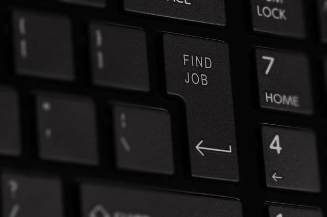 tlačítka klávesnice