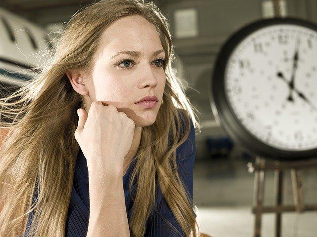5 účinných tipů pro pleť kolem třicítky