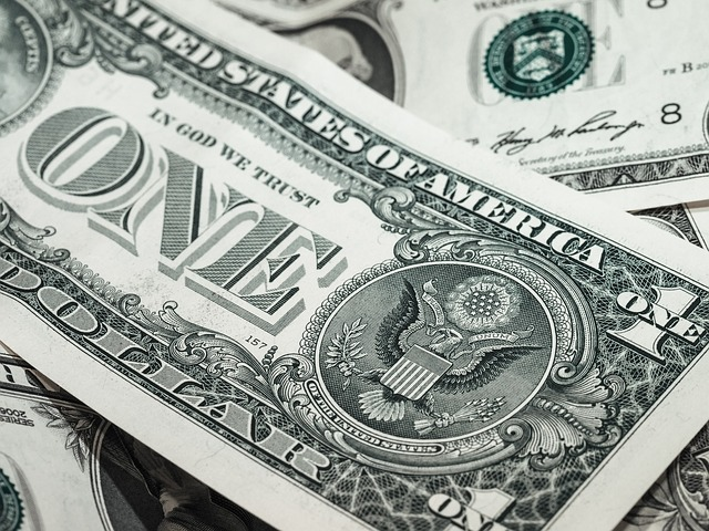 Nebankovní hypotéka padne všem bez rozdílu