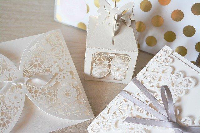 svatební krabičky.jpg