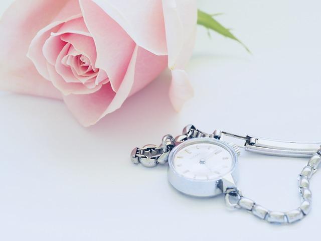 náramkové hodinky.jpg