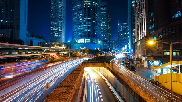Moderní LED halogeny pro osvětlení exteriérů musí splňovat příslušné parametry IP krytí