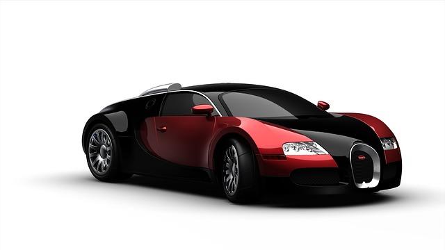 černočervené závodní auto.jpg