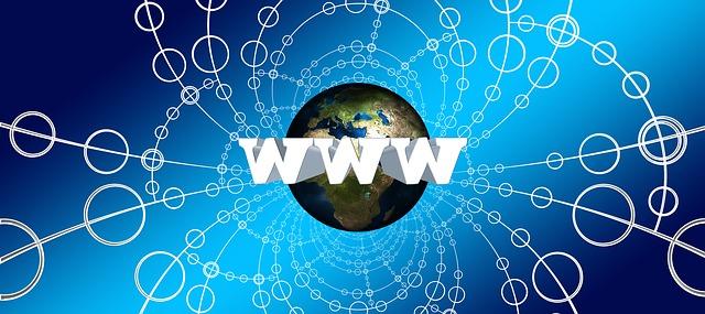 Výhody připojení k Internetu