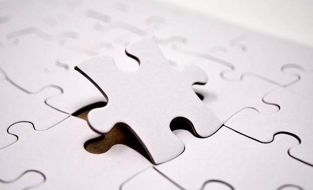 spojování puzzle.jpg