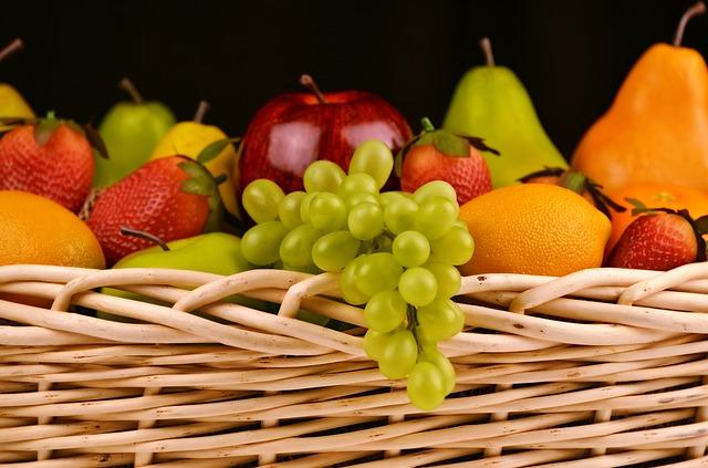Zhubněte pomocí proteinové diety
