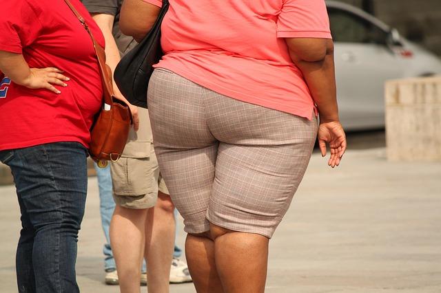 Příznak obezity.jpg