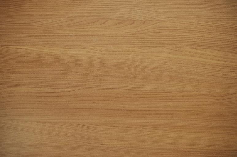 Dřevěná podlaha ozdobí i vaši domácnost