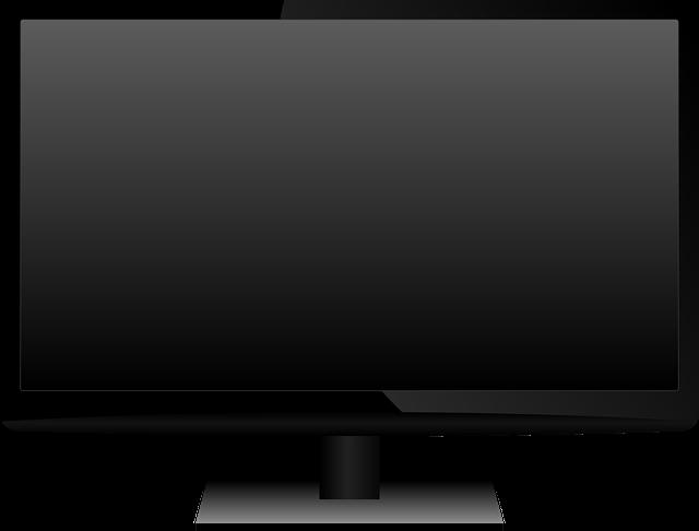 tmavý monitor.png