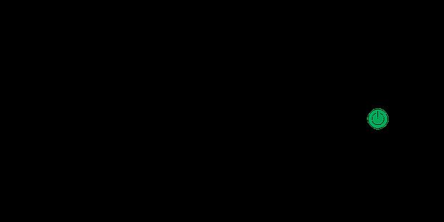 klimatizační jednotka (skica)