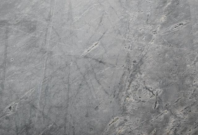 beton, kámen
